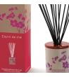 Bouquet profumato decorativo Espri De The con ricarica 100ml