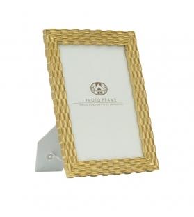 Cornice chain glam misuraInterna cm 15x20
