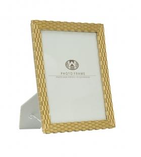 Cornice chain glam misuraInterna cm 20x25