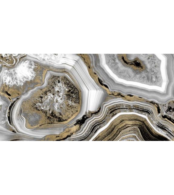 Dipinto su tela cave cm 120x2,8x60