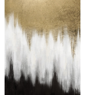Dipinto su tela rix cm 80x2,8x100