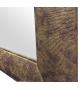 Specchio Lizard verticale 70x150 cm