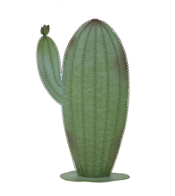 Decoro cactus cm 36,5x18x62