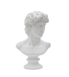 Scultura roman cm 21,5x14,5x34