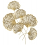 Pannello in ferro iris verticale cm 78x5,5x101