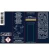 Olio Elessens per diffusore - Amber & Starry Vanilla