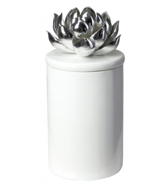 Vaso flower picc. Ø cm 14x30