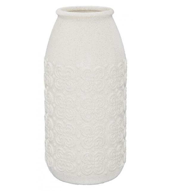 Vaso ceramica blitty cm Ø 23,5x50,5