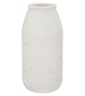 Vaso ceramica blitty cm Ø 19,5x40,5