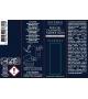 Olio Elessens per diffusore - Cashmere wood & Ambergris