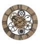 Orologio da muro tagran cm Ø 60x5