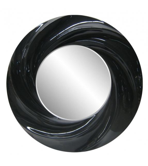 Specchio vortic cm Ø 108x8,9