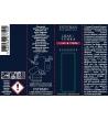 Olio Elessens per diffusore - Lilac & Tonka