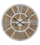 Orologio loxy cm Ø 80x6,5