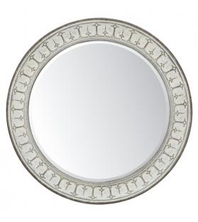 Specchio mok cm Ø 106x7,7 ( misura interna Ø cm 80,5)