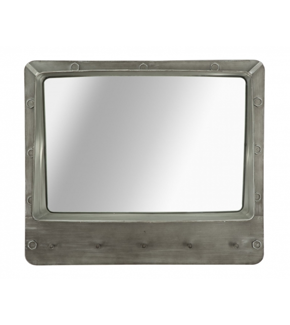 Specchio bolt cm 70x19,5x60