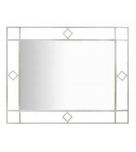 Specchio oslo cm 80x2,5x100