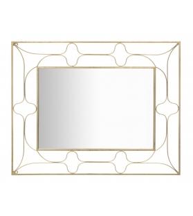 Specchio arab cm 80x3x100