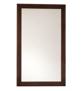Specchio future cm 120x2x75