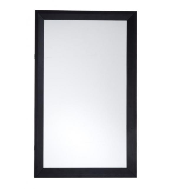Specchio dahlia cm 120x2x75