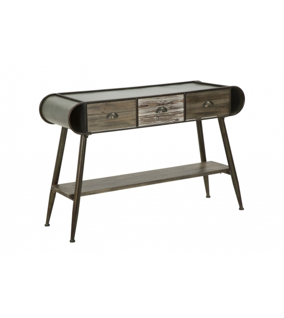 Console moscow cm 120x42x80