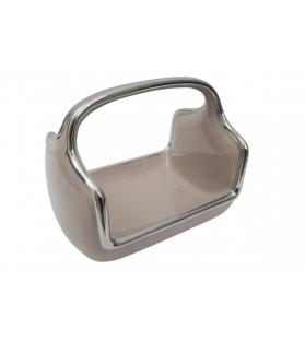 S/tasche basket grande cm 29,5x18x22