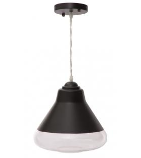 Paralume da soffitto elegant-two cm Ø 25x23