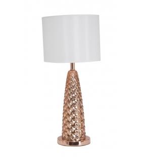 Lampada da tavolo pyramid cm Ø 30x67,5