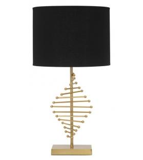 Lampada da tavolo glam sticky cm Ø 34x65
