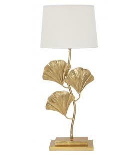 Lampada da tavolo glamy cm Ø 33x81