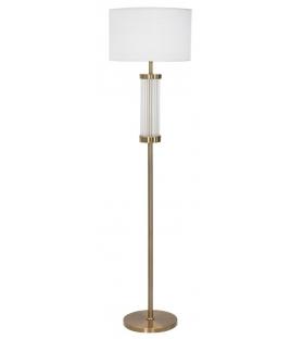Lampada da terra ottoman cm Ø 40x158