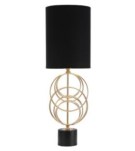 Lampada da tavolo circly cm Ø 22,5x65