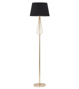 Lampada da terra ovy cm Ø 40x167