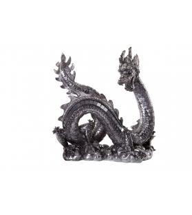 Drago drake -b- cm 26,5x12x26