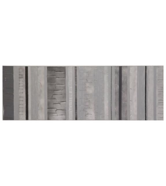 Dipinto su tela lane -bb- cm 50x3,8x150