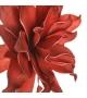 Ramo Fiore Rosso Foam 86cm