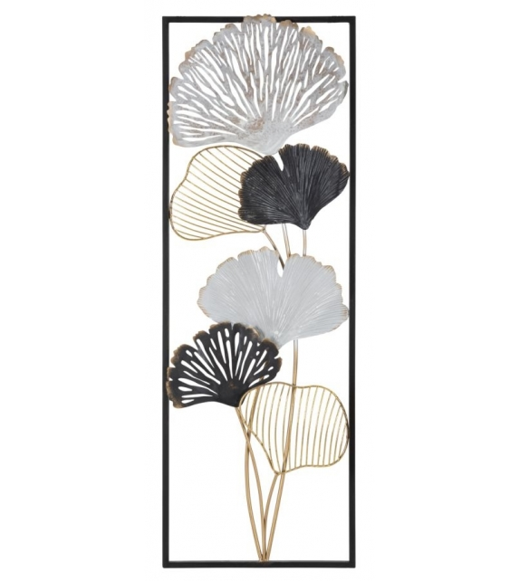 Pannello in ferro ory -b- cm 31x3,5x90
