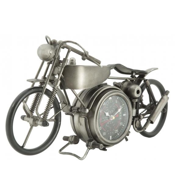 Orologio bike -b- cm 44x11x21