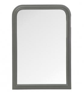 Specchio da muro toulouse grande cm 70x100x3