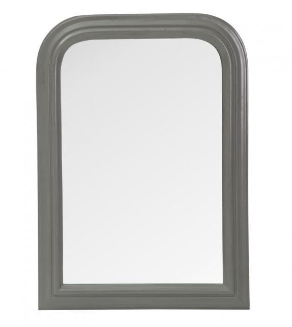 Specchio da muro toulouse picc. Cm 50x70x3
