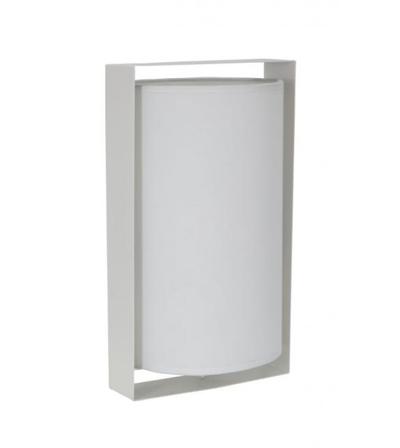 Lampada da tavolo miami -a- cm 20x18x35