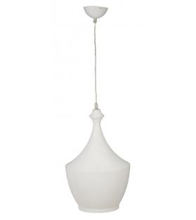 Lampadario geneve -b- cm Ø 30x40