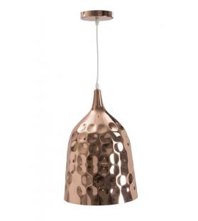 Lampadario cone -a- cm Ø 27x44