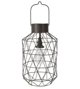 Lanterna oxy -a- cm Ø 20,5x35