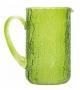 Brocca Montego 1,7Lt Verde vetro