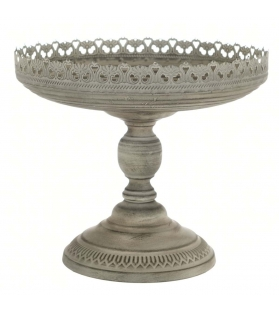 Centro tavola/vaso decorativo