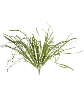 Ciuffo erba artificiale 47cm