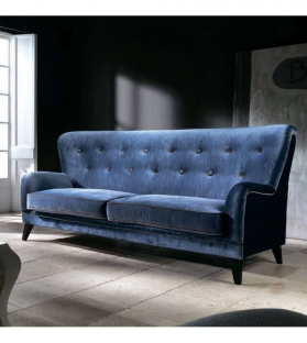 Divano Sofa Organic