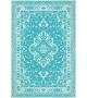 Tappeto Antic Persian Vinile Pvc 139x198 cm
