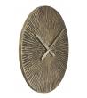 Orologio da Parete Opis Rotondo Ø 50X3,5 cm